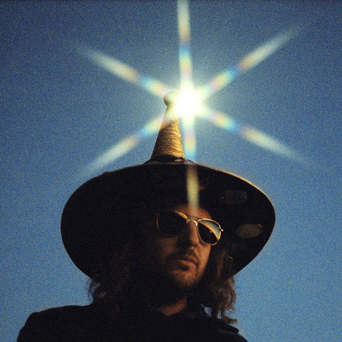 The Other - KING TUFF