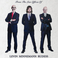 """From the Law Offices of LEVIN MINNEMANN RUDESS - LEVIN MINNEMANN RUDESS"