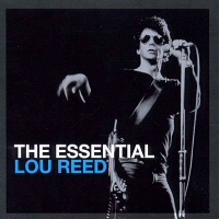 The Essential - LOU REED