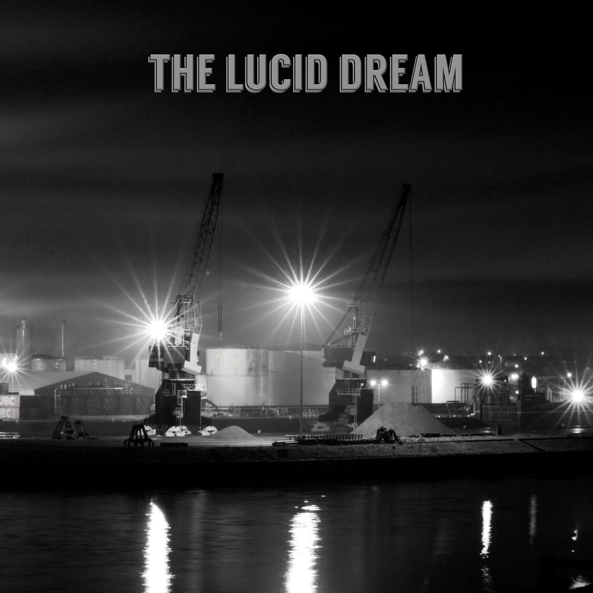 Compulsion songs - THE LUCID DREAM