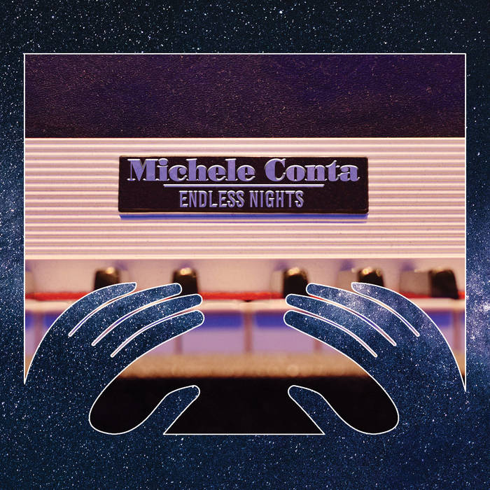 Endless Nights - MICHELE CONTA