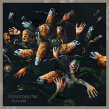 The Crucible - MOTORPSYCHO