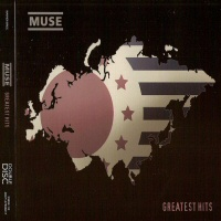 Greatest hits (CD X 2)  - MUSE