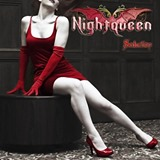 Seduction - NIGHTQUEEN