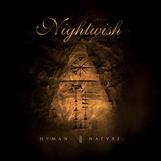 HUMAN. :II: NATURE (CD X 2) - NIGHTWISH