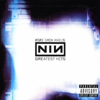 Greatest Hits 2CD - NINE INCH NAILS