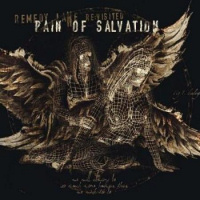 Remedy Lane Revisited - PAIN OF SALVATION