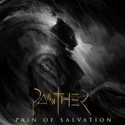Panther - PAIN OF SALVATION