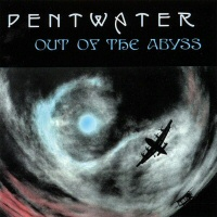 Out Of The Abyss - PENTWATER
