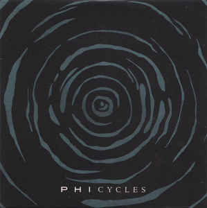 Cycles - PHI