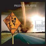 Braving the elements - PROJECT ATLANTIS
