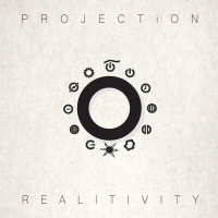 Realitivity - PROJECTION