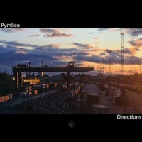 Directions - PYMLICO