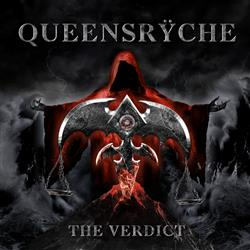 The Verdict - QUEENSRYCHE