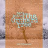 Back Behind The Orchard Tree - ROB COTTINGHAM