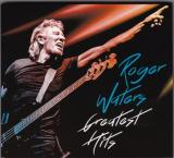 Greatest hits (CD X2) - ROGER WATERS