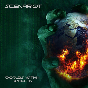 Worlds within Worlds - SCENARIOT