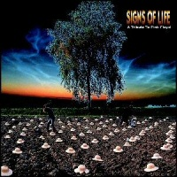 Signs of life (A tribute to Pink Floyd) -  Multiples