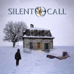 Windows - SILENT CALL