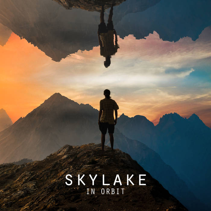 In Orbit - SKYLAKE