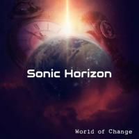 World of Change - SONIC HORIZON