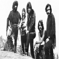 Studio Discography 1968-1990 (CD X 13) - STEPPENWOLF