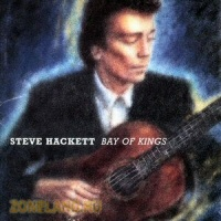 Bay of king  - STEVE HACKETT