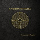A Vision In Exile - SUBALTERN PROJECT
