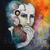 A Welcome Memory Loss - SUBLUNAR