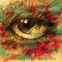 Contrasting Emotions - TEMPLE