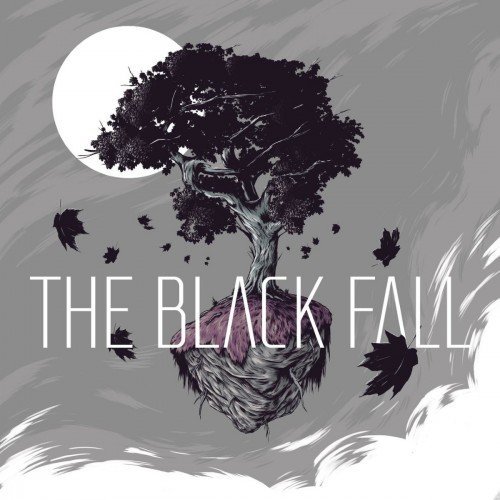 The Time Traveler - THE BLACK FALL