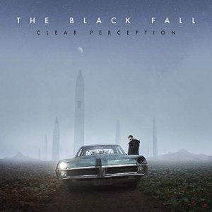 Clear Perception - THE BLACK FALL