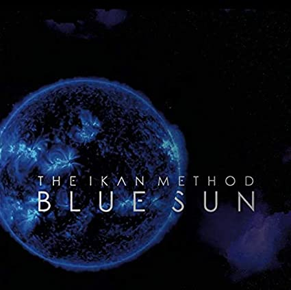 Blue Sun - THE IKAN METHOD