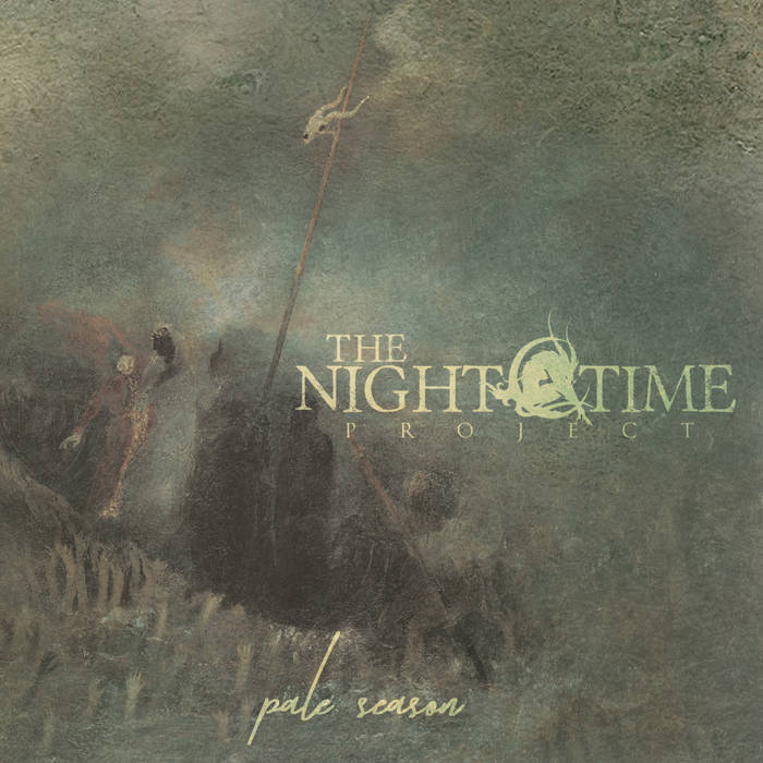 Pale Season - THENIGHTTIMEPROJECT