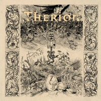 Les epaves - THERION