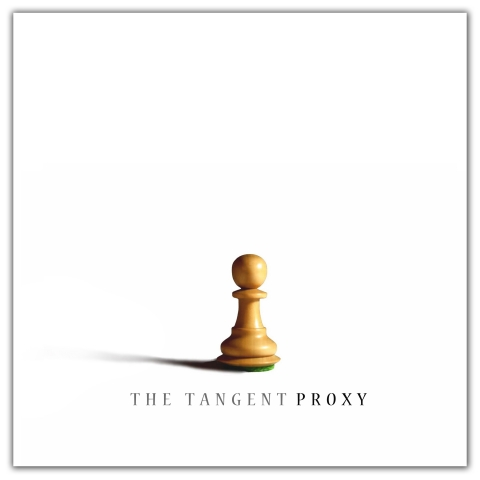 Proxy - THE TANGENT