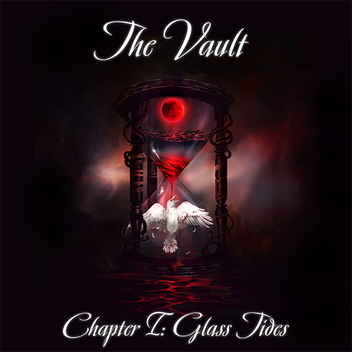 Chapter 1 : Glass tides - THE VAULT