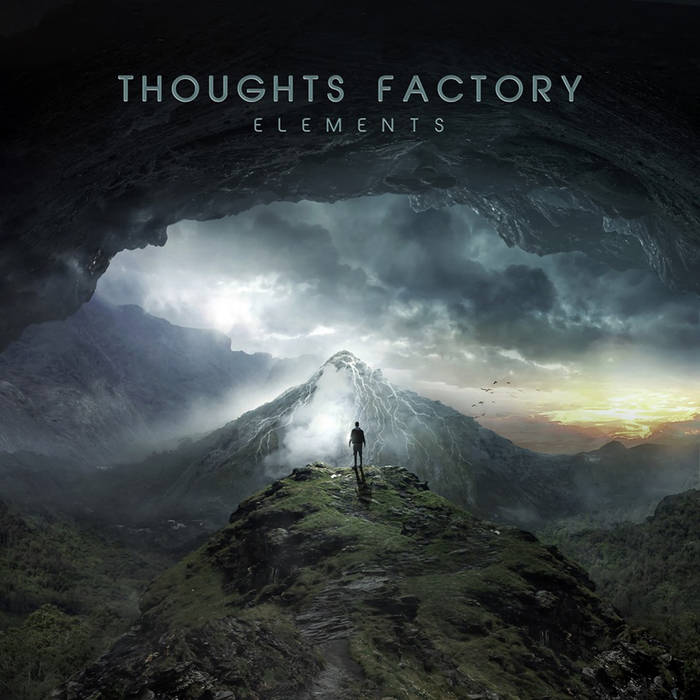 Elements - THOUGHTS FACTORY