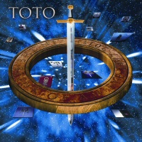 Greatest Hits (CD X2) - TOTO