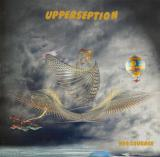 Neo Gourage - UPPERSEPTION