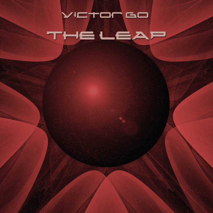 The Leap - VICTOR GO