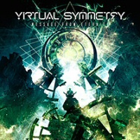 Message from Eternity - VIRTUAL SYMMETRY